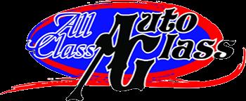 all-class-auto-glass Logo